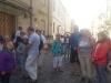 4_wycieczka-do-sandomierza