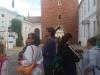 6_wycieczka-do-sandomierza