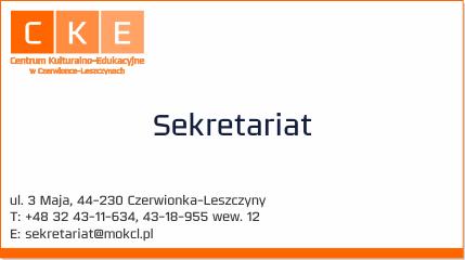 Sekretariat MOK
