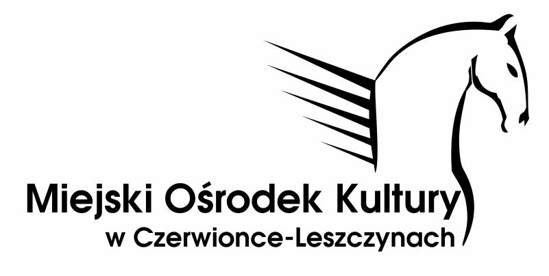 www.mokcl.pl