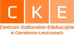 CKE Czerwionka-Leszczyny