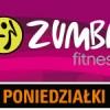 Zumba fitness – nowy nabór