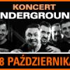 Underground: z telewizji do piwnicy
