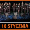 Koncert noworoczny Stowarzyszenia Artystyczno-Muzycznego