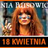 Koncert: Ania Rusowicz
