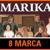 """Spektakl teatralny """"Marika"""""""