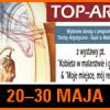 """Otwarcie wystawy TOP-ART """"Derby Artystyczne"""""""