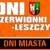 Dni Czerwionki-Leszczyn 2015
