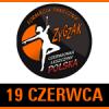 Podsumowanie sezonu 2014-2015 Formacji Tanecznej ZYGZAK