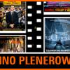 Kino plenerowe w Leszczynach