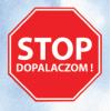 """""""STOP Dopalaczom"""""""