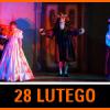 Piękna i Bestia – spektakl teatralny dla dzieci