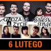 Prognoza Na Życie & Silesian Singers