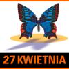 """XXIII Wojewódzki Plastyczny Konkurs Ekologiczny """"Ocalić od zapomnienia"""""""