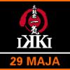 Koncert Zespołu Bębniarzy z Tokio – IKKI