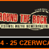 XIV Festival Around The Rock