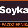 Stanisław Soyka z zespołem w CKE