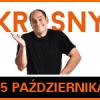 Ireneusz Krosny w CKE