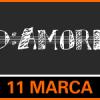 Nicola Palladini D: AMORE – muzyczna podróż śladami miłości