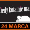 "Komedia sytuacyjna ""Kiedy kota nie ma …"""