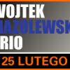 Wojtek Mazolewski Trio