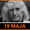"""Konferencja literacka """"Światy poetyckie Feliksa Netza"""""""