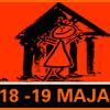 XIII Dziecięcy Festiwal Teatralny