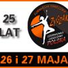 Jubileusz 25-lecia Formacji Tanecznej Zygzak