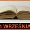 Narodowe Czytanie w CKE w Czerwionce-Leszczynach