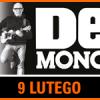 De Mono – akustycznie