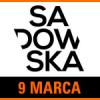 Maria Sadowska – koncert