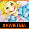 Karolcia – spektakl dla dzieci