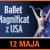 Ballet Magnificat z USA