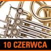 Festiwal Orkiestr Dętych