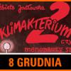 Klimakterium 2 – spektakl