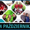 Muzyczne Wędrówki – koncert telewizji TVT