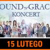 SOUND'N'GRACE – koncert