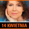 Halina Frąckowiak – koncert