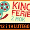 Kino Ferie z MOK-iem