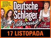 Deutsche Schlager & Volksmusik