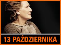 Irena Santor – koncert