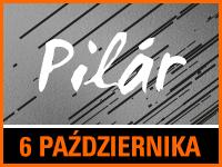 Pilár – koncert