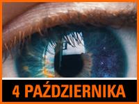 Karol Wojtyła Hiob – spektakl