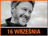 Andrzej Piaseczny – kameralnie (nowy termin)