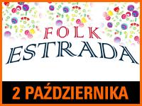 FOLKESTRADA 2020 – koncert (nowy termin)
