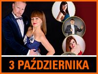 Galowy Koncert Operetkowo-Musicalowy z Telewizją TVT