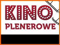 Kino Plenerowe w Czerwionce-Leszczynach