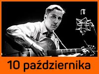Pablopavo i Ludziki – koncert